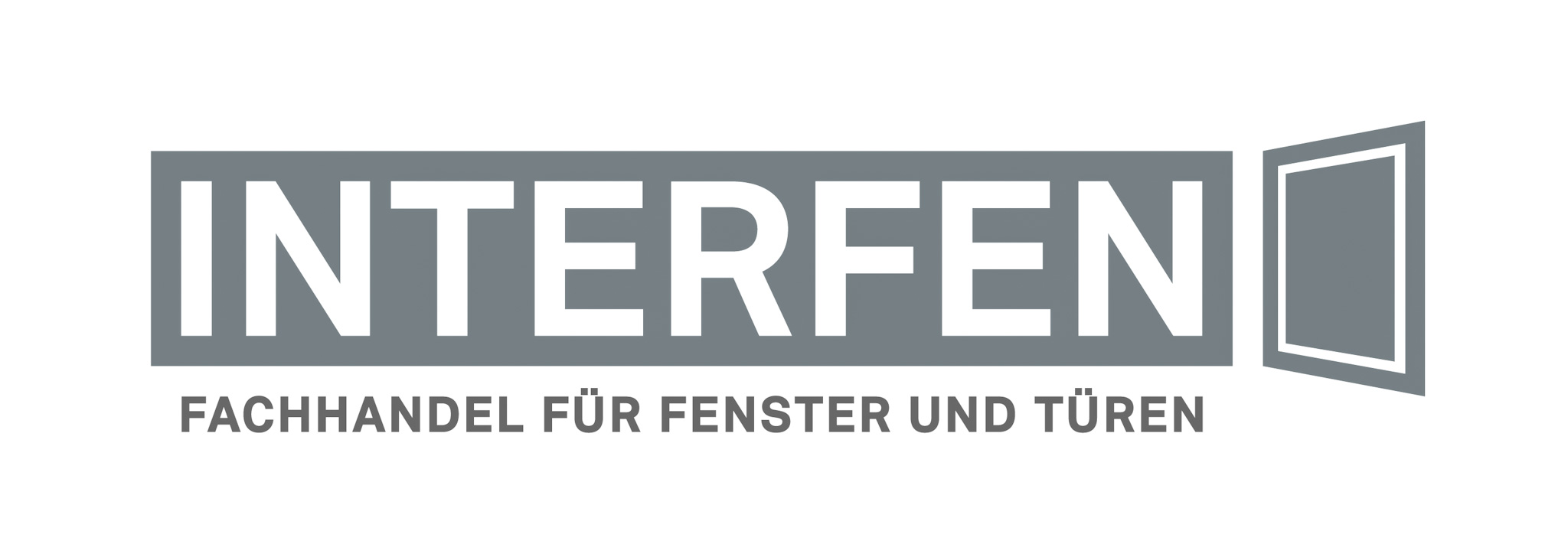 Interfen